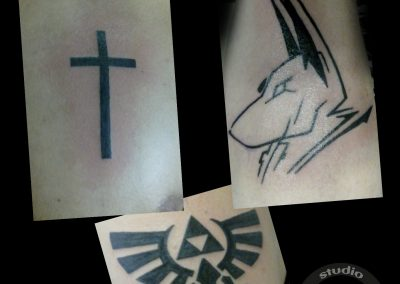 xltattoostudio-com-iconos