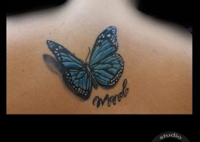 xltattoostudio-com-mariposa1d